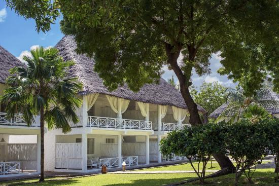 Cheap Hotels In Malindi