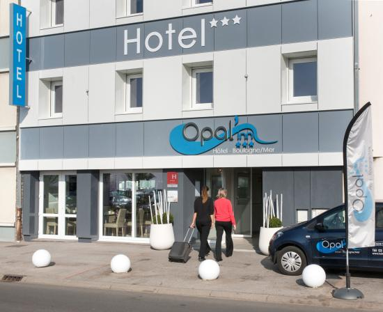 Opal'Inn