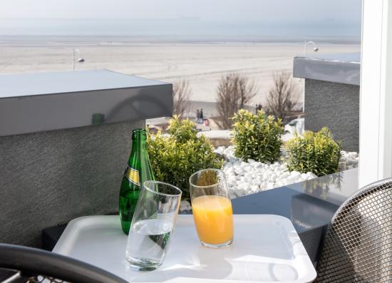 opal 39 inn hotel boulogne sur mer france voir les tarifs et 345 avis. Black Bedroom Furniture Sets. Home Design Ideas
