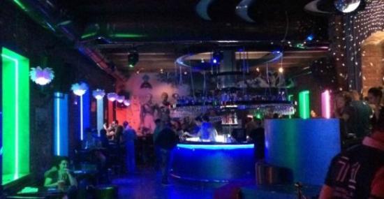 Клуб в москве mono bar ночные клубы в мневниках