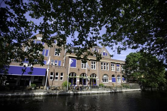 Photo of Stayokay Den Haag The Hague
