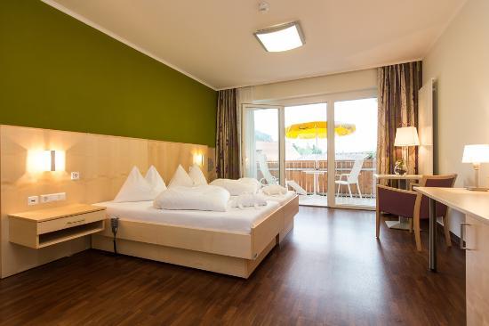 Kurhotel Weissbriach