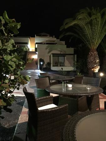 Vitalclass Lanzarote Sport & Wellness Resort Photo