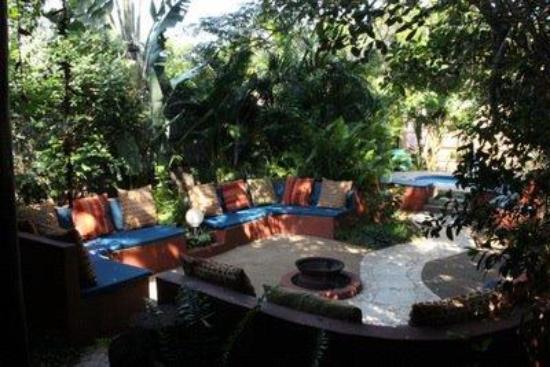 Gala Gala Eco Resort: getlstd_property_photo