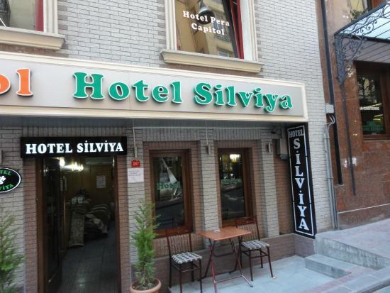Photo of Super Hotel Matsumotoekimae