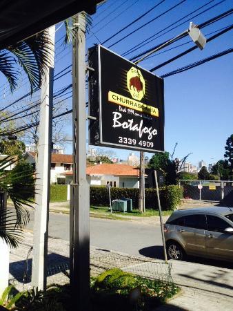 Churrascaria Botafogo: Vale a pena conhecer