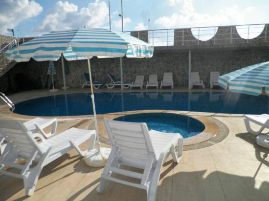 Milano Beach Family Hotel: 27