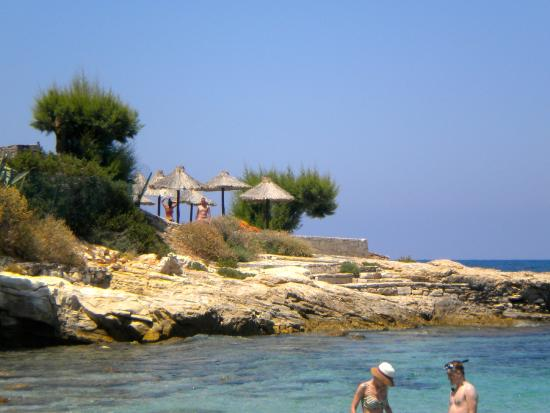 Creta Maris Beach Resort: *