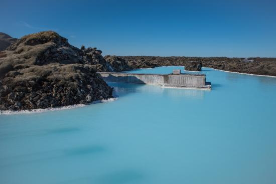 Blue Lagoon Clinic Hotel Booking