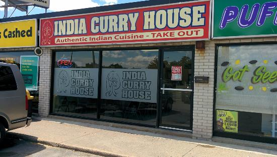 india curry house picture of india curry house. Black Bedroom Furniture Sets. Home Design Ideas