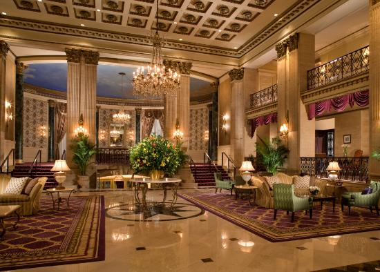 The Roosevelt Hotel 144 2 6 5 Updated 2018 Prices Reviews New York City Tripadvisor