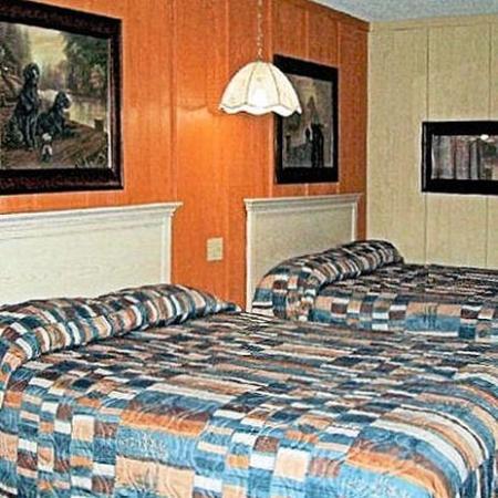 Photo of Hotel Des Remparts Villeneuve-sur-Lot