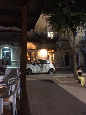 Photo1jpg Picture Of La Taverna Del Lupo Ragusa Tripadvisor