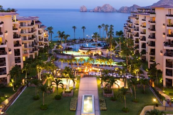 Photo of Villa La Estancia Cabo San Lucas