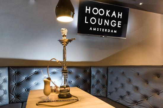 Hookah Lounge Amsterdam The Netherlands Top Tips Before