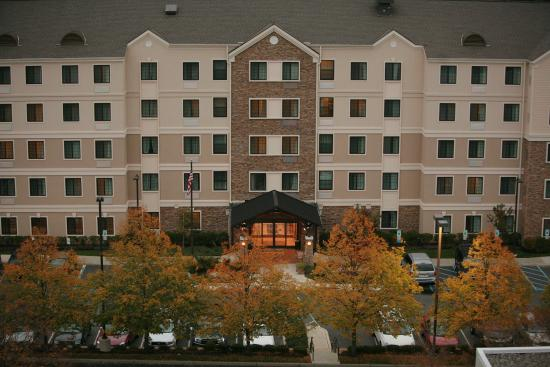 Photo of Staybridge Suites Eatontown
