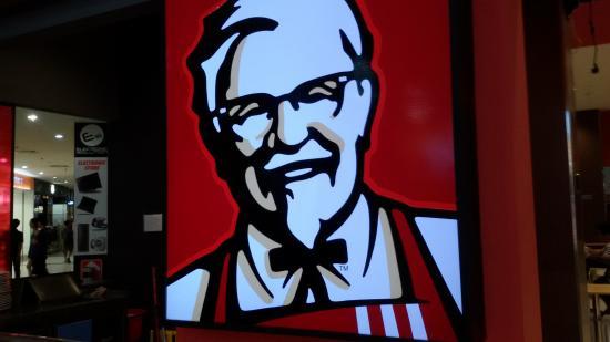 KFC-Dago