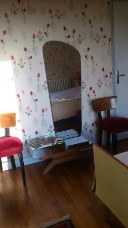 Chambres d'hotes La Fontaine