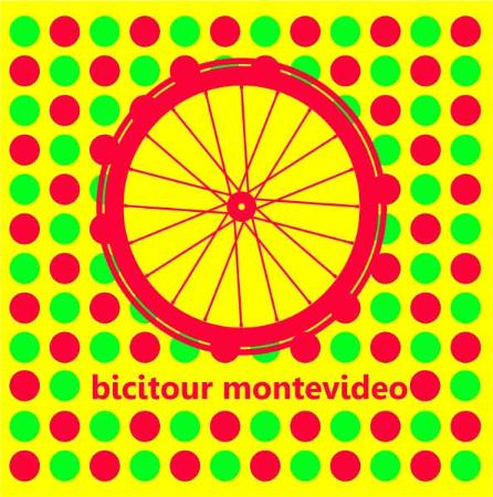 Bici Tour Montevideo