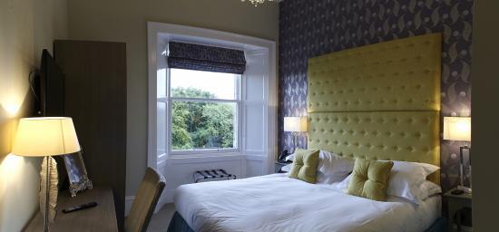 24 royal terrace updated 2018 hotel reviews price for 37 royal terrace edinburgh eh7 5ah