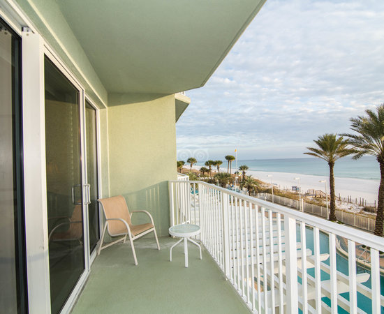 Boardwalk Beach Resort Condominiums Updated 2017 Prices Condominium Reviews Panama City