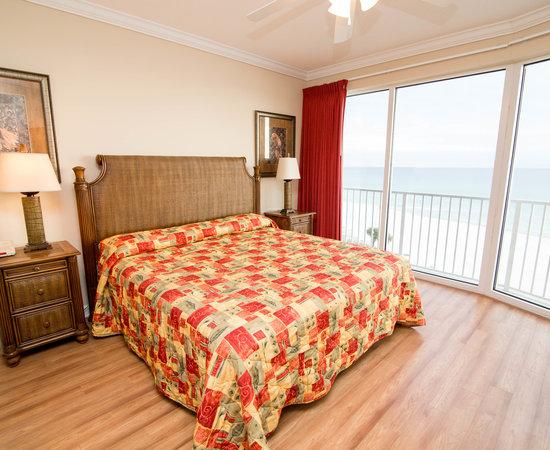Boardwalk Beach Resort Condominiums Updated 2017 Prices Condominium Reviews Panama City