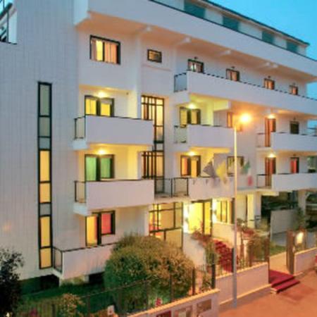 Photo of Hotel Sisto V Rome