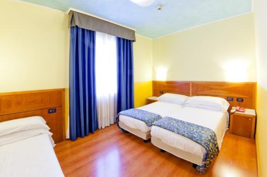Photo of Hotel Ducale Favaro Veneto