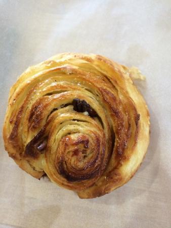 East Wind Bakery