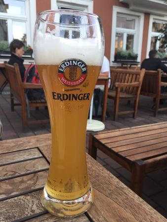 Erdinger Weissbrau : photo0.jpg