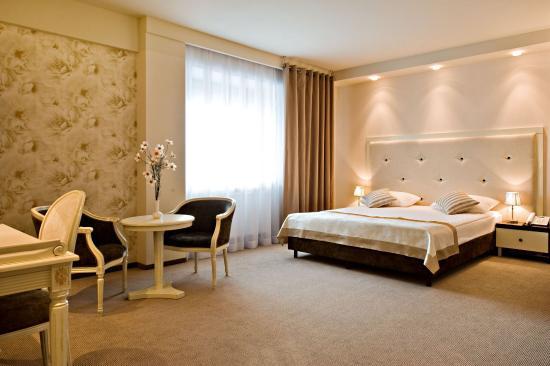 Photo of Hotel Prezydencki Rzeszow