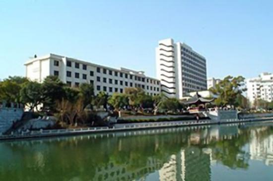 Photo of Osmanthus Hotel Guilin