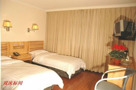 King's Joy Hotel : Other