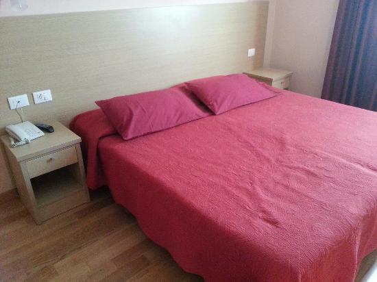 Photo of Hotel Granducato Montelupo Fiorentino