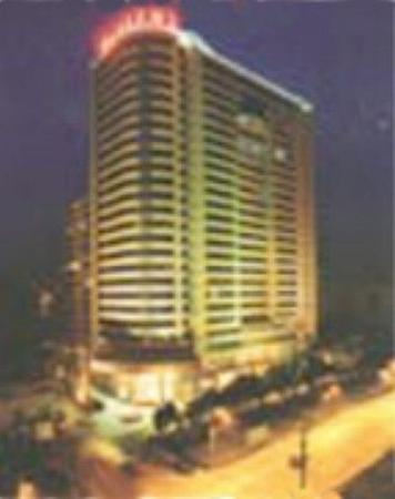 Photo of Xin Xi Ya Hotel Chongqing