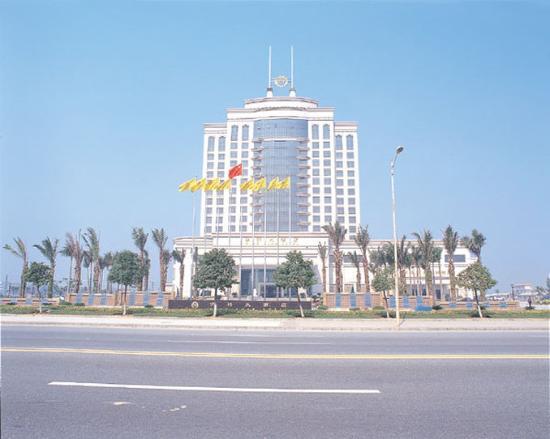 Photo of Mingxuan Hotel Dongguan