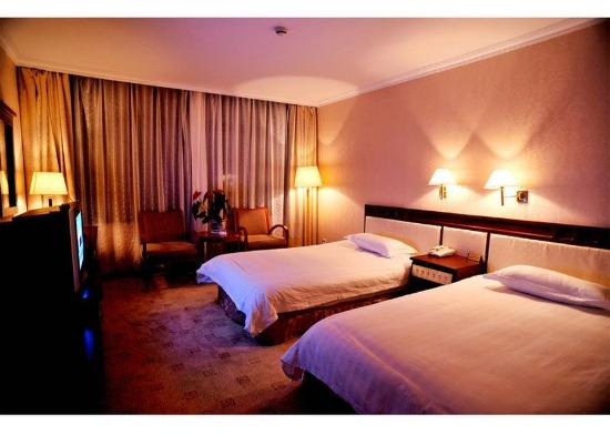 Qianyang Hotel: Other