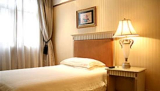 Huaying International Hotel