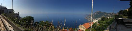 Agerola, Italy: A truly amazing hike