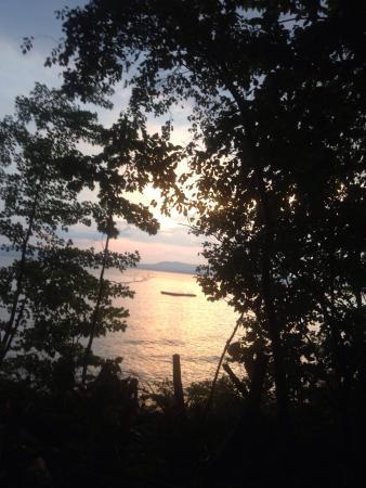 Sebago Lake: photo0.jpg