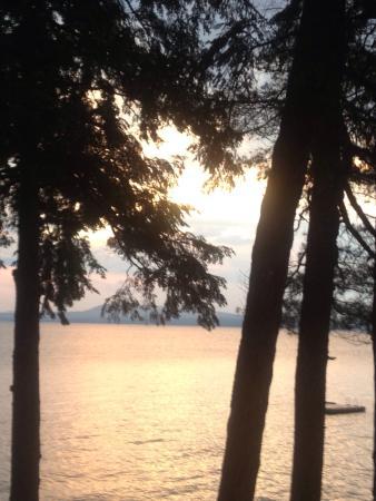 Sebago Lake: photo1.jpg