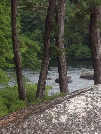 Sebago Lake: photo3.jpg
