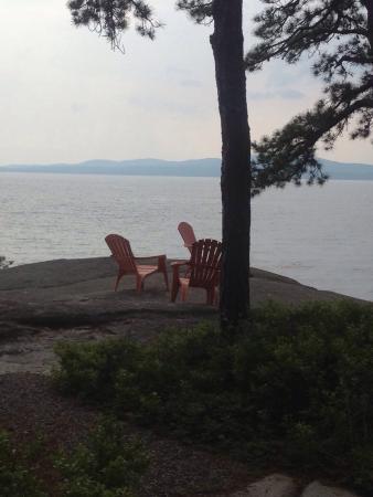 Sebago Lake: photo7.jpg