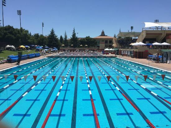 *Diving Boards open until pm. Play Pool (August 12th – October 1st) View our current Fall schedule.