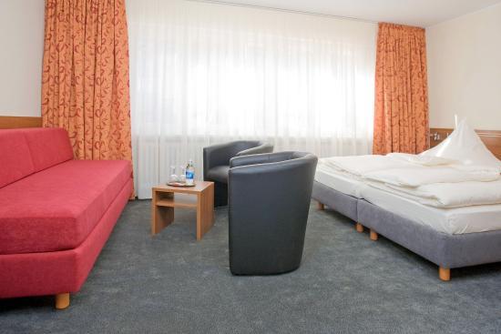 Photo of Astoria Hotel Bonn