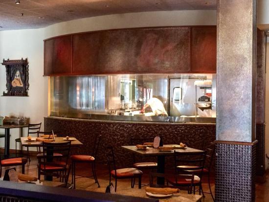 Arlington Indian Restaurants Ma