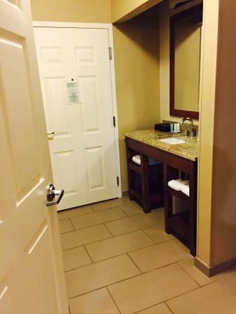 Comfort Inn of West Monroe: photo0.jpg