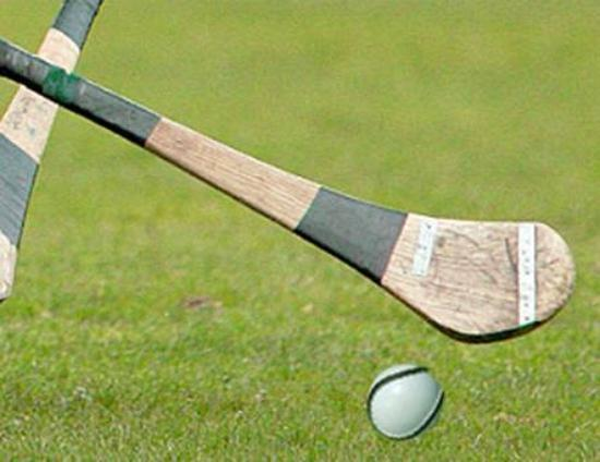 Clash Gaelic Games: Let's play Hurling!