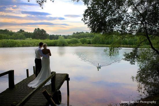 Nunsmere Hall Hotel Cheshire Reviews Photos Amp Price