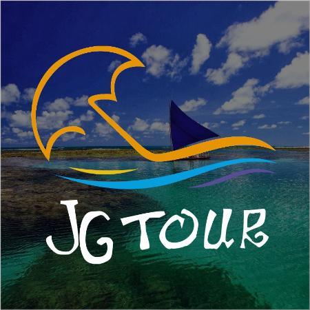 JG Tour
